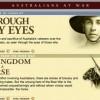 Australians at war