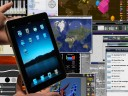 The new iPad & education