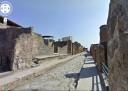 Pompeii on Netvibes