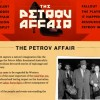 The Petrov Affair