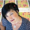 Joyce Seitzinger #FF