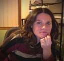 Kelli McGraw #FF