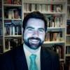 Matthew Esterman #FF