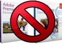 Adobe Australia #Fail