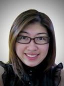 Serena Cheong #FF