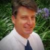 Tony Loughland #FF