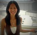 Alice Leung #FF