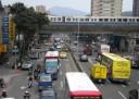 Shih Lin Taipei