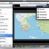 iPad Sharing Solutions