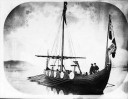 Viking Online Resources