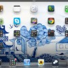 iPad apps I possess