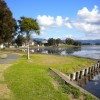 Lake Illawarra Ride #1