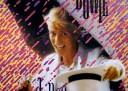 David Bowie ~ Dance