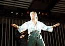 David Bowie Live 1978