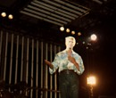David Bowie Sydney Showgrounds 1978 Live
