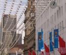 01-2011-melbourne-022