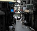 01-2011-melbourne-061