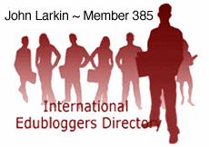 edublogger385