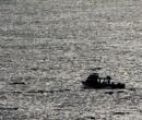 Fishing boat Kiama NSW