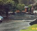 Illawarra Floods August 17th 1998