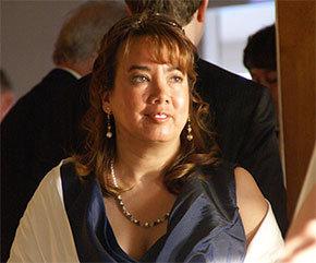 Michelle Tona