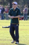 LIam Dunphy Coach 2