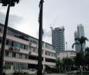 Tiong Bahru Singapore