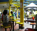 Adam Road Hawker Centre