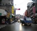 Luzhou Taipei Taiwan
