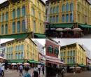 Wan Tang Eating House