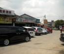 Ringat, Johor, Malaysia