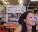 Wan Tang Eating House ~ Shao Ping