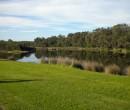 Bellambi lagoon