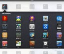 ipad_apps_I_possess_08