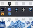 ipad_apps_I_possess_09