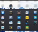ipad_apps_I_possess_14