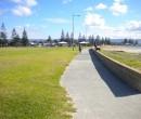 lake_illawarra_barrack_pt_01_ride_03
