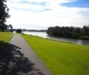 lake_illawarra_barrack_pt_01_ride_09