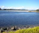lake_illawarra_barrack_pt_01_ride_11