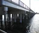 lake_illawarra_barrack_pt_01_ride_13