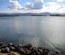 lake_illawarra_barrack_pt_01_ride_14