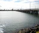lake_illawarra_barrack_pt_01_ride_15