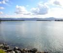 lake_illawarra_barrack_pt_01_ride_16