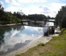 lake_illawarra_barrack_pt_01_ride_18