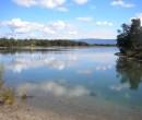 lake_illawarra_barrack_pt_01_ride_19