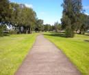 lake_illawarra_barrack_pt_01_ride_20