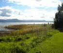 lake_illawarra_barrack_pt_01_ride_23