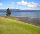 lake_illawarra_barrack_pt_01_ride_25