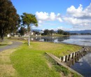 lake_illawarra_barrack_pt_01_ride_29