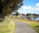 lake_illawarra_barrack_pt_01_ride_30